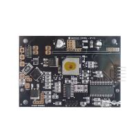 China Prototype PCB Fabrication Service 2OZ Power Bank Pcb Board 0.2mm~6.0mm Thickness on sale