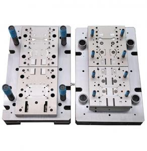 China High quality electronic parts stamping die on sale