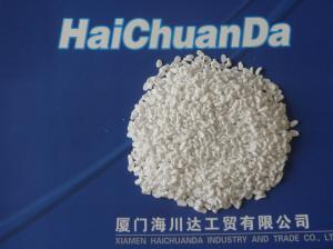 China additive masterbatch on sale