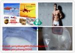 Anti esteroide androgênico anabólico injetável de Anastrozole 120511-73-1 seguro dos esteroides da hormona estrogênica