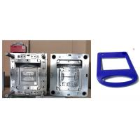 China Experienced Medical Plastic Injection Molding Companies High Tolerance on sale