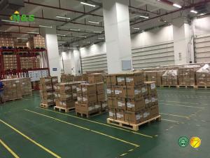 China TM035KBH11-09 3.5 Inch Tianma LCD Displays 70 PPI Pixel Density For Digital Still Camera on sale