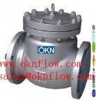 14 WCB/WCC/WC1 ensancharon válvula de control sales@oknflow.com