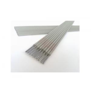 AWS E6013 Welding Electrodes