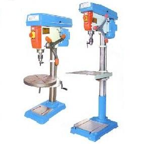 China Bench Drilling Machine DT Series on sale