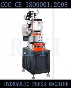 China Oil press machine,press machine hydraulic,hydraulic pressure,hydraulic pressure (5T) on sale