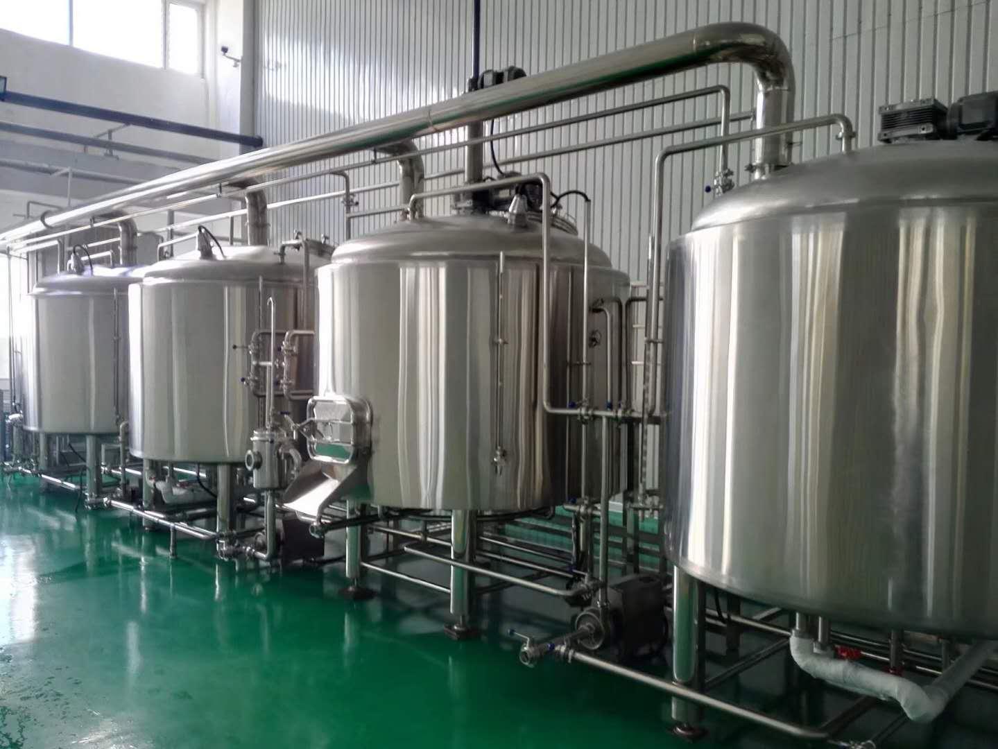 4 vessel 2000L brewhouse.jpg
