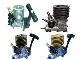 China Automobile & Motorcycle Components on sale