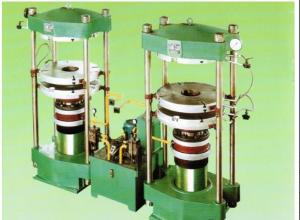 China Tire Curing Press, Moulding Press on sale