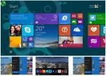 Mgenuine Icrosoft Windows 8.1 Pro Pack Product Key For Microsoft Office 2013