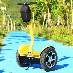 China high quality OEM available electric moped scooter price china on sale