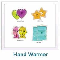 Hand Warmer Hot Pack