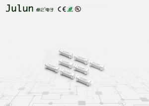China 0.5A ~ 2A Chip 600V Electronic Circuit Board Fuses 461 Series Anti - Surge Surface Mount on sale