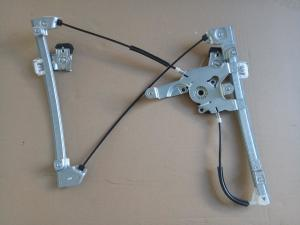 Quality SKODA   OCTAVIA I '97-03  Alzacristalli, Electric window regulator ,  replacement auto parts.OEM:1U0 837 461B/462B for sale