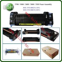 China Online shopping new new new import cheap goods from China 2700/3000/3600/3800/CP3505 fuser on sale