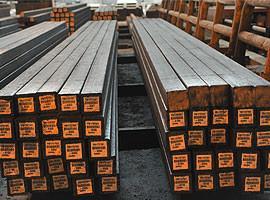 China 201 316L Stainless Steel Billet, 100*100mm - 200*200mm Alloy Steel Billets on sale