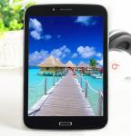 China 7.85 Inch Tablet Mobile Phone F786 MTK8312 dual core/3G/BT/GPS//FM/ Two Sim Cards Slots Private wholesale