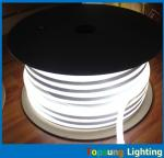 さまざまな色10*18mmのサイズは110/220/24の電圧のネオン ライトを導きました