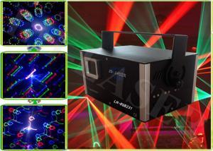 China 40K Fireworks + Beam Laser Stage Lights for Theatre / Wedding / Banquet on sale