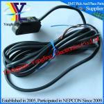Well-designed and Stock E3V3-D61 Sensor Retain the Good Quality