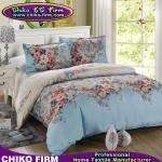 中国の製造業者4pcsの羽毛布団カバー一定の寝具は家のために置きます