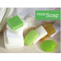 China top quality bath soap 38 on sale