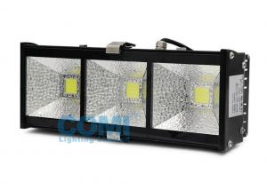 China 90w Outdoor High Power LED Flood Lights For High Pole Lawn or bridge Lighting on sale