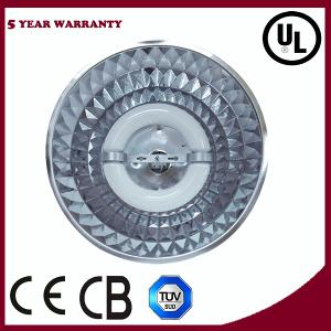China 120W energy saving high bay cheaper than led on sale