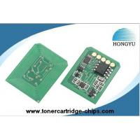Supply Dedicated Replacement Chip for Use in Xerox Phaser 7400- Black 15k Xerox Toner Chips