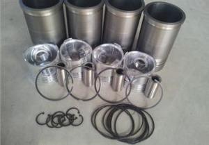 China Ricardo Diesel Engine Parts of 295/495/4100/4105/6105/6113/6126 on sale