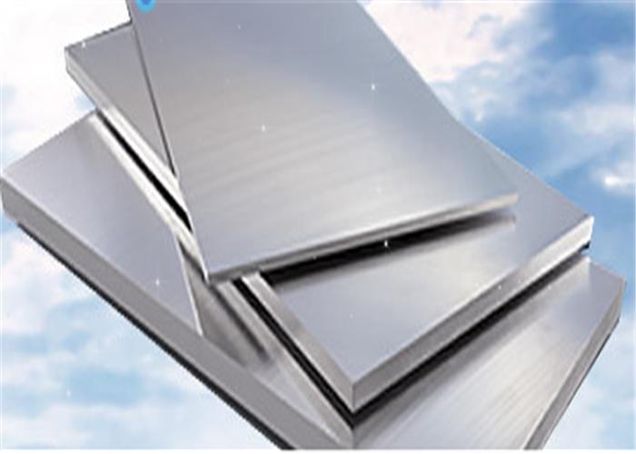 Aluminium plate//sheet EN-AW 6082 4mm 5mm 6mm