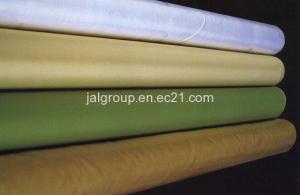 China Twaron & Kevlar Woven Fabric for Body Armor on sale