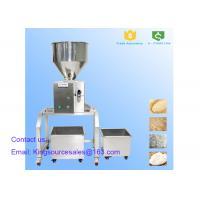 Plastic Metal Materials Separator, food grade mental separator, Magnetic Separation Equipment for Plastics