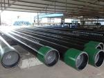 API K55  Oil Casing Pipes from China manufacturer