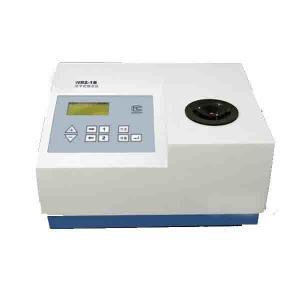 China Melting Point Apparatus(Digital) on sale