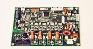 China Noritsu QSS-30XX minilab Type A Laser Controller Refurbished- 1 Year Warranty on sale