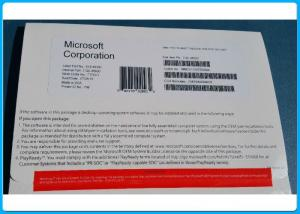 China Microsoft Windows 10 Pro Software 64 bit DVD OEM License OEM key/English/french/Russia/Spanish lifetime activation wholesale