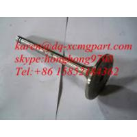 Outlet Valve  C6121 6N9916 Xcmg Spare Parts
