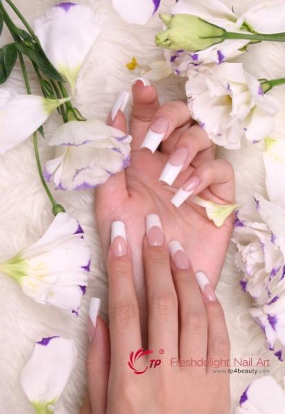 Nail Art Posters For Sale Nail Posters Manufacturer From China