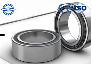 China Wear Resistance Steel Ball Bearings , NTN C2218V Low Friction Bearings on sale