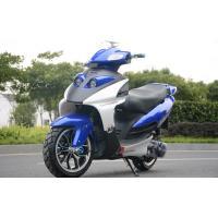 150CC,Front disc brake,Rear drum brake,1 cylinder,4 stroke,air cooling,kick/electrical start