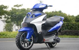 China 150CC,Front disc brake,Rear drum brake,1 cylinder,4 stroke,air cooling,kick/electrical start on sale