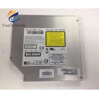 3D Writer Internal Blu-Ray Burner Drive BDR-TD05TBD 2 MB For Pioneer Player