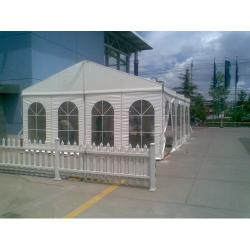 China How Much Is A Wedding Tent