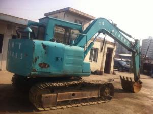 China hitachi mini excavator for sale,hitachi Ex60 excavator,hitachi excavator(call 0086-15901613598) on sale