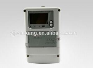 China Three-phase Smart Energy Meter (Module) on sale