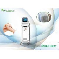800w Germany laser bars Hot sale new technology 808 755 1064 diode laser hair removal/CE and ISO approved!