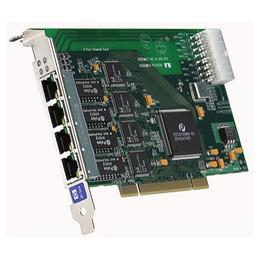 China LREC9010PF ,PCI-E SC Interface100Mbps Optical Fiber NIC Card on sale