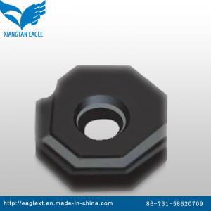 China Tungsten Jaw Lathe Chuck Carbide Insert for Mill Machine on sale