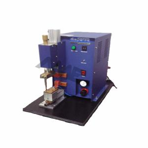 China Welders / Spot Welding Machine for Battery Packing on sale